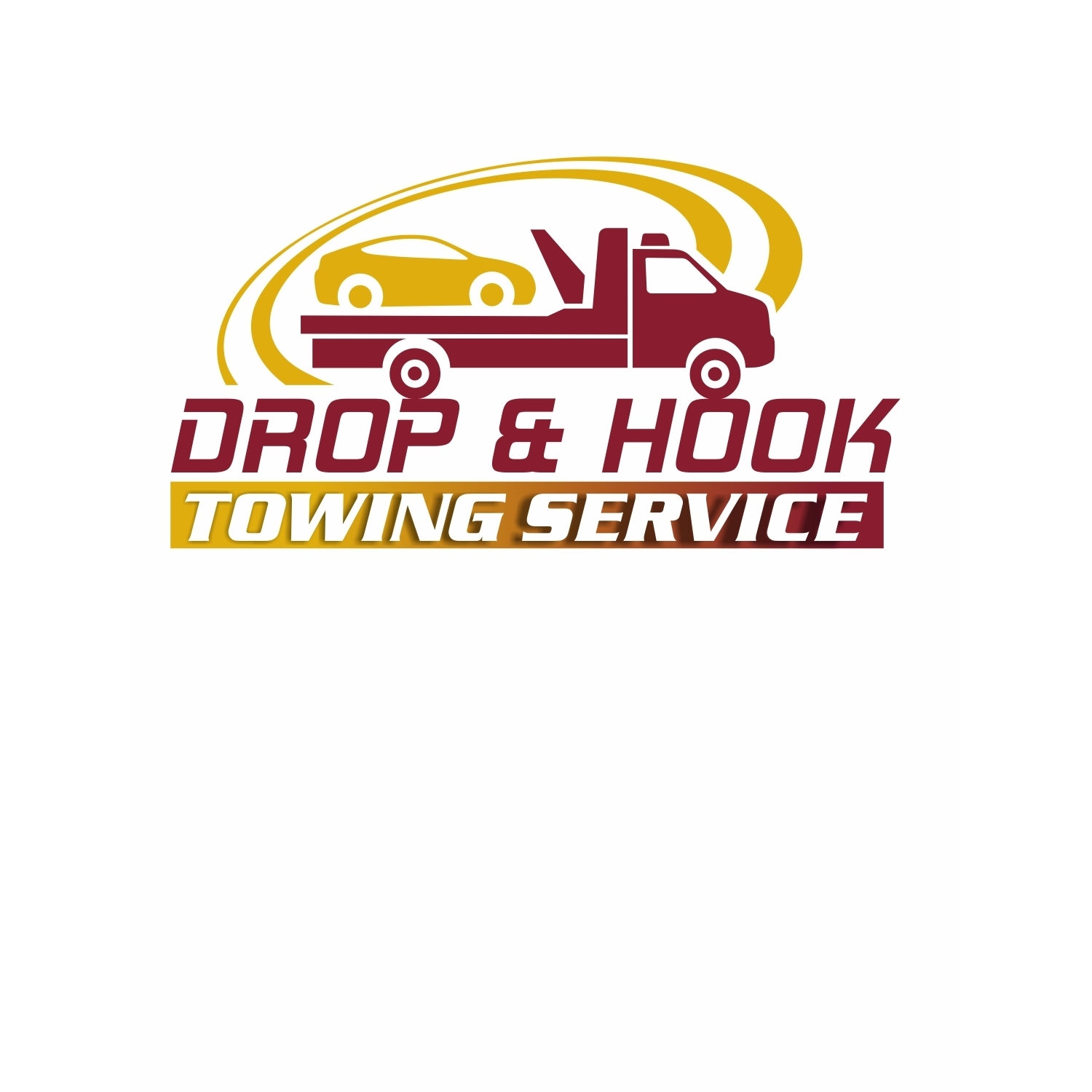 Drop & Hook Towing