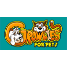 Growlies Pet Food
