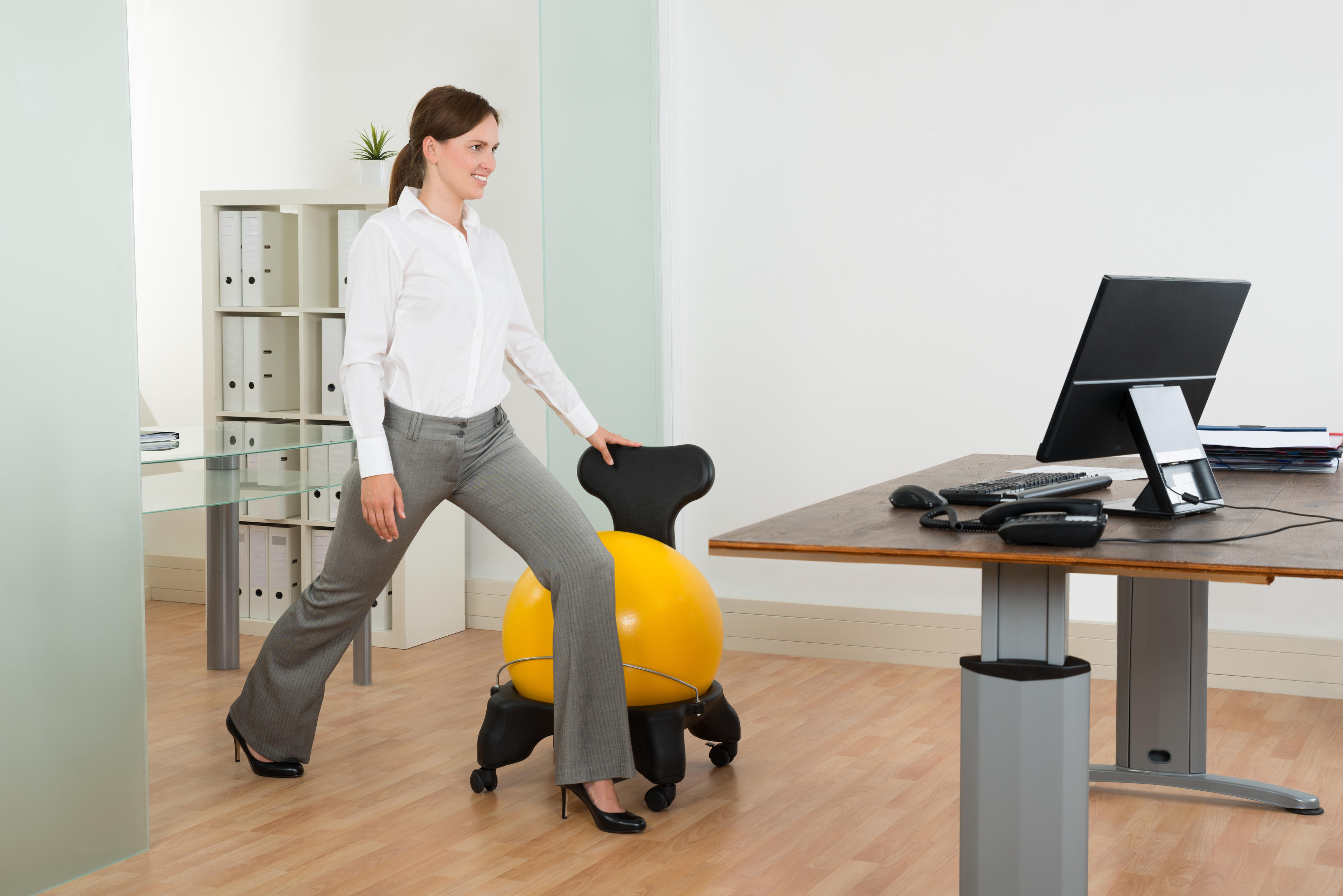 Direct Office Solutions image 9