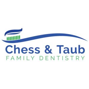 Chess & Taub Family Dentistry