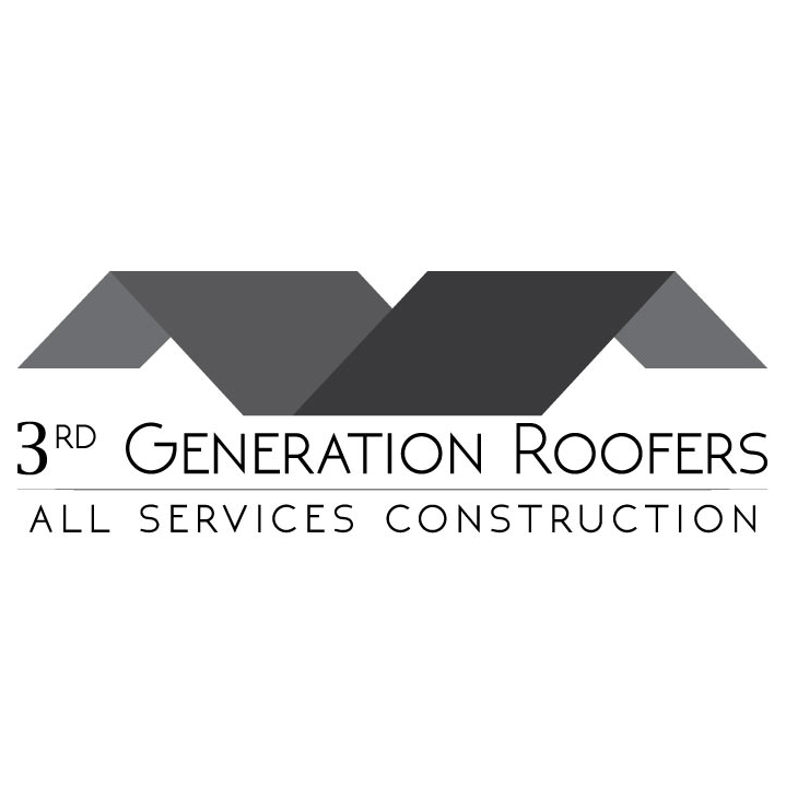 3rd Generation Roofers/All Services Construction