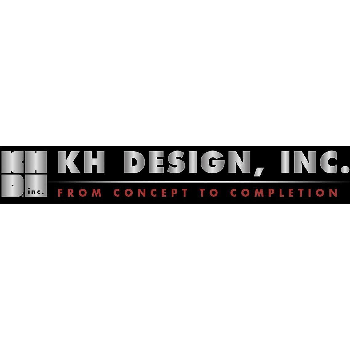 KH Design, Inc.