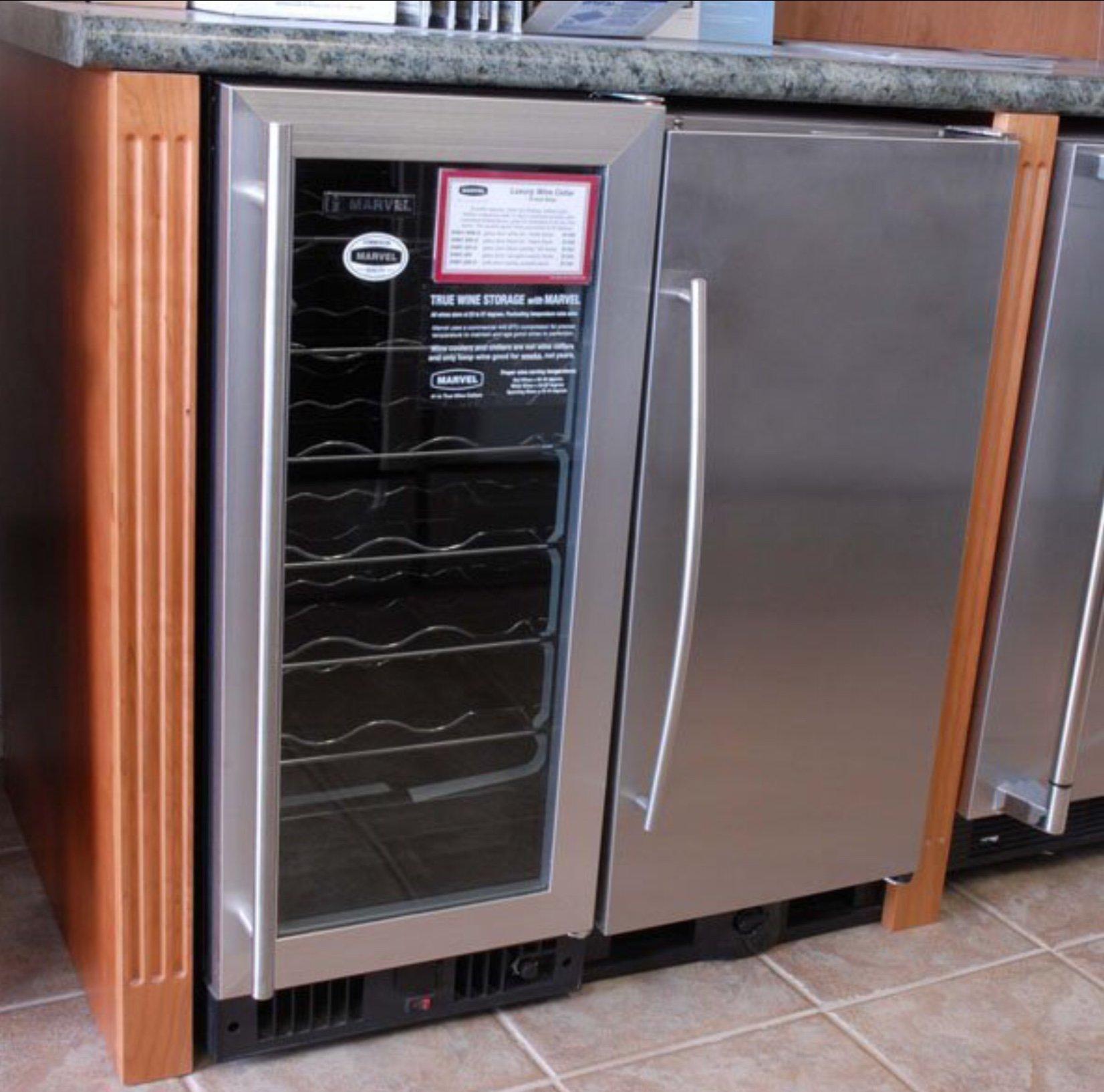 Cooper Refrigeration & Services image 2