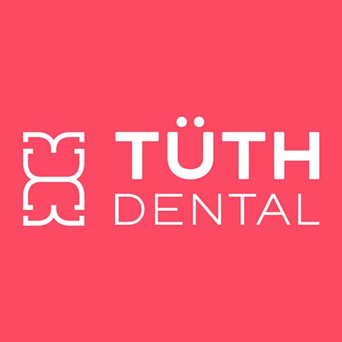 Tuth Dental - Taline Aghajanian, DDS image 2