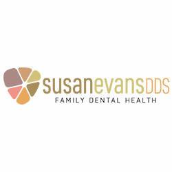 Susan Evans Family Dental Health