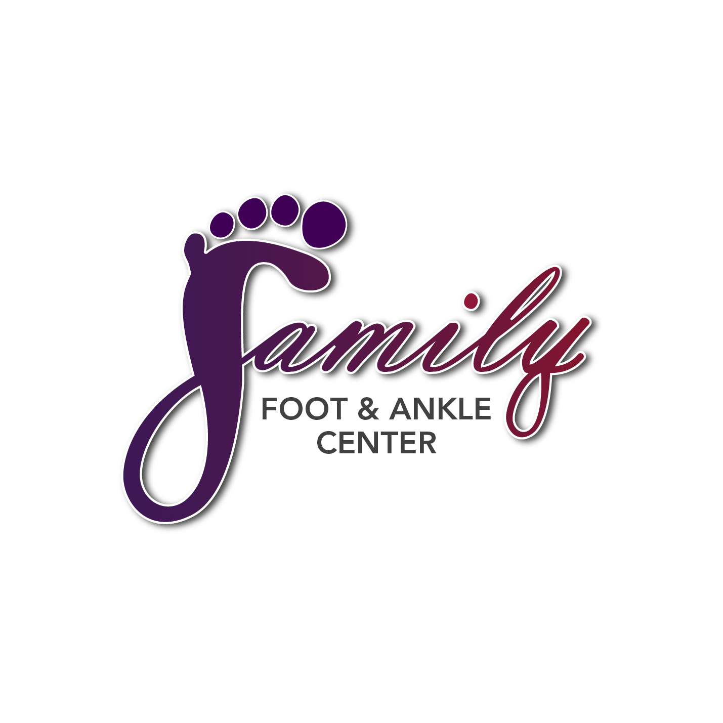 Family Foot & Ankle Center, Inc