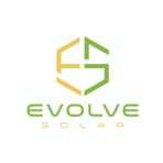 Evolve Solar