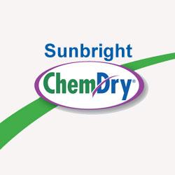 Sunbright Chem-Dry