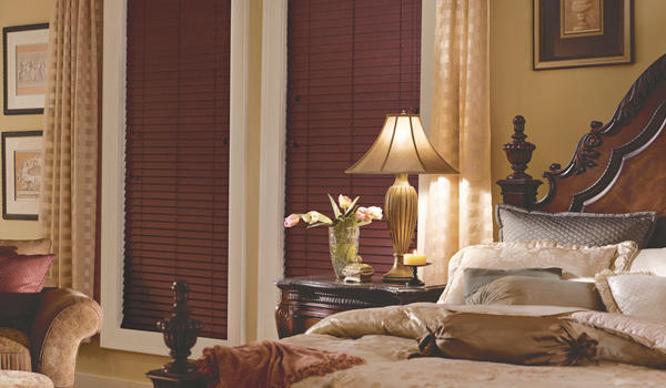 The Window Coverings Shoppe image 2