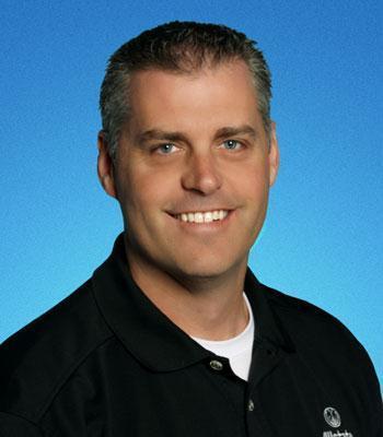 Craig Jarrett: Allstate Insurance image 0