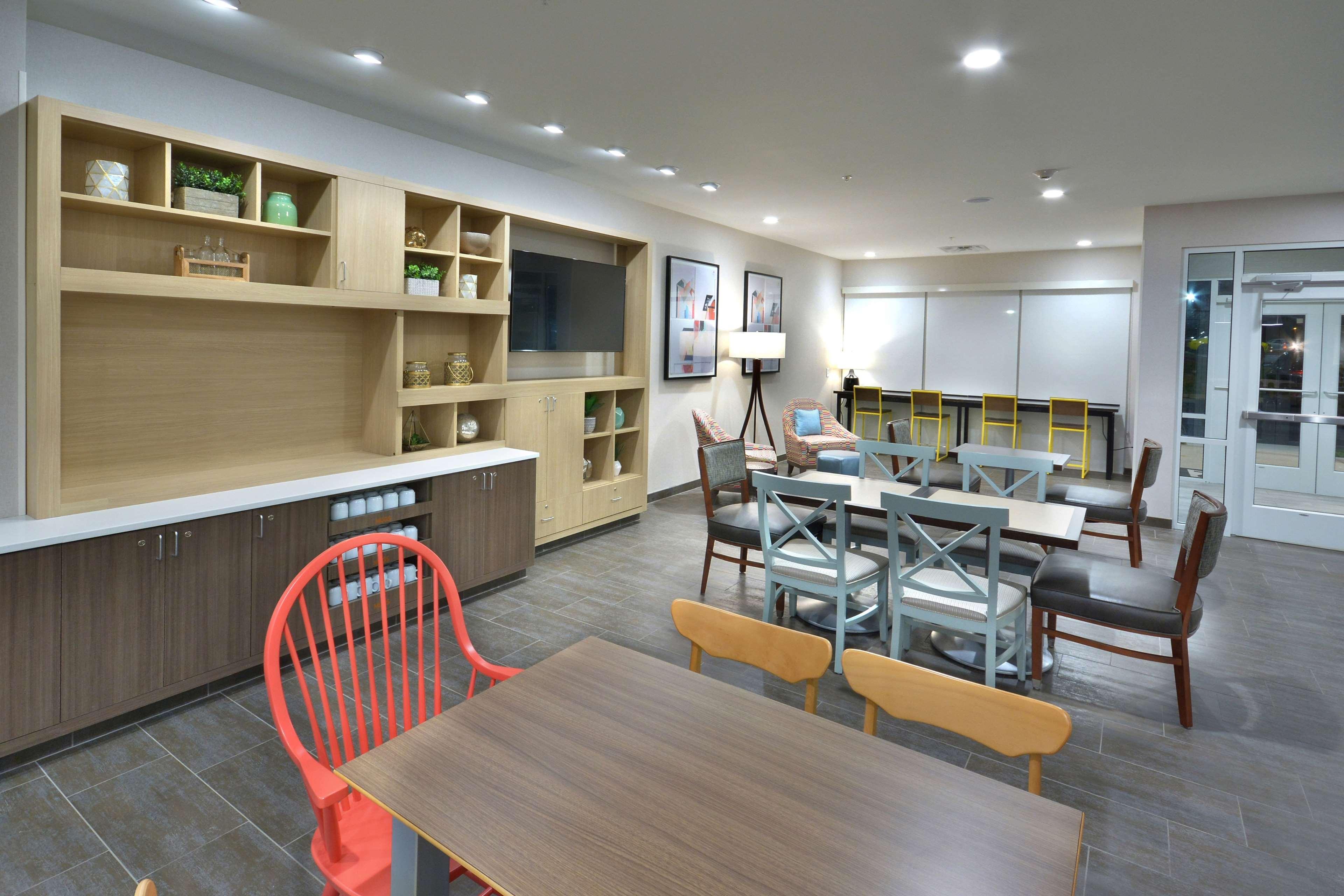 Home2 Suites by Hilton Duncan image 6