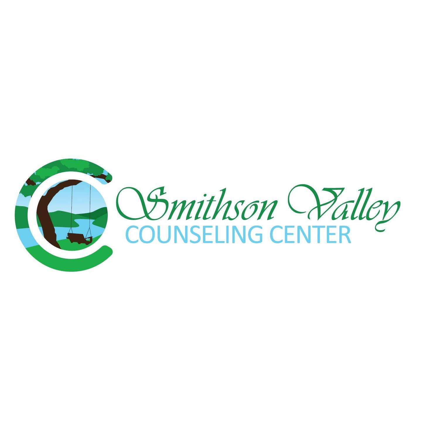 Smithson Valley Counseling Center image 1
