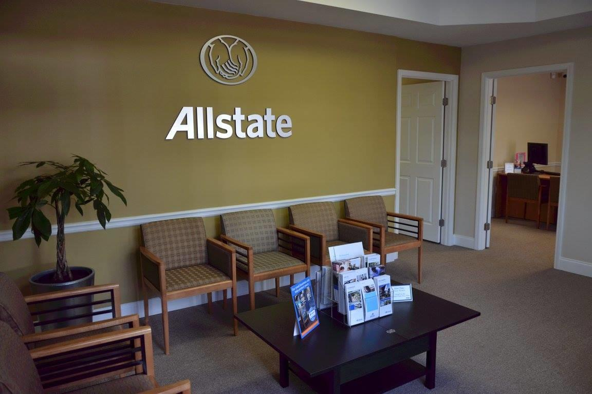 Ana Selcis: Allstate Insurance image 3