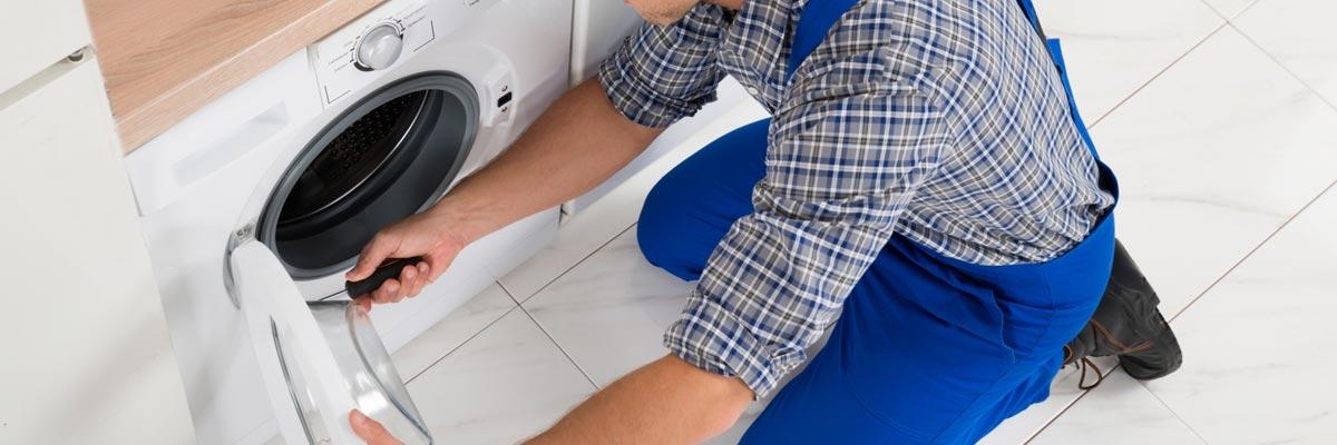 Action Appliance Repair Inc. image 0