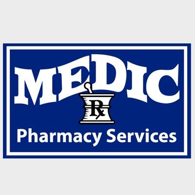 Medic Pharmacy Inc.