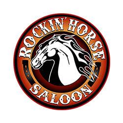 Rockin' Horse Ranch