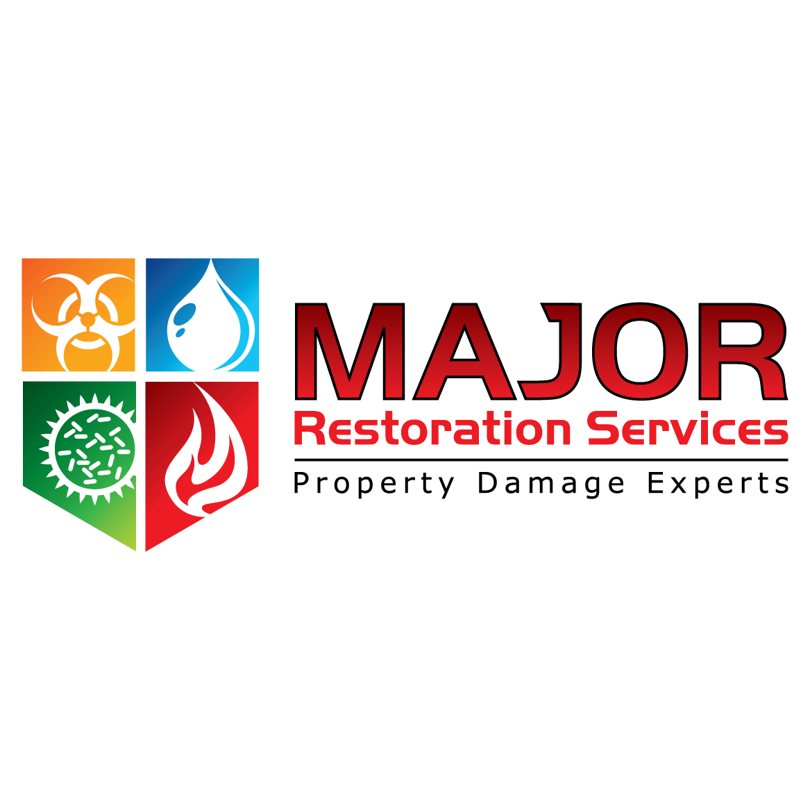 Major Restoration Services image 4