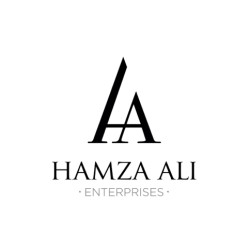 Hamza Ali Enterprise