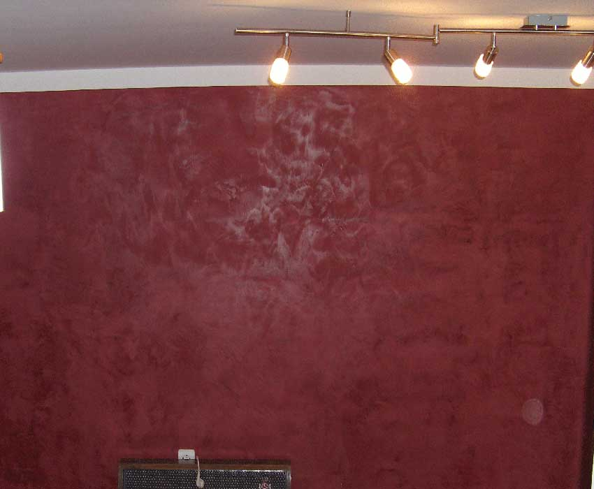 Malermeister Annerer Emanuel
