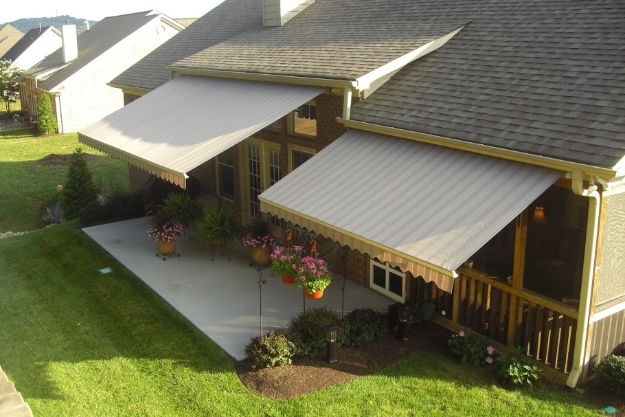 Awnings Direct Of Knoxville image 6