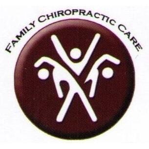 Burgess Chiropractic