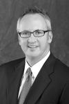 Edward Jones - Financial Advisor: Eric J Srodulski image 0