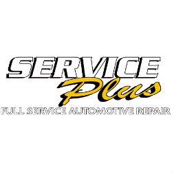 Service Plus, Inc.