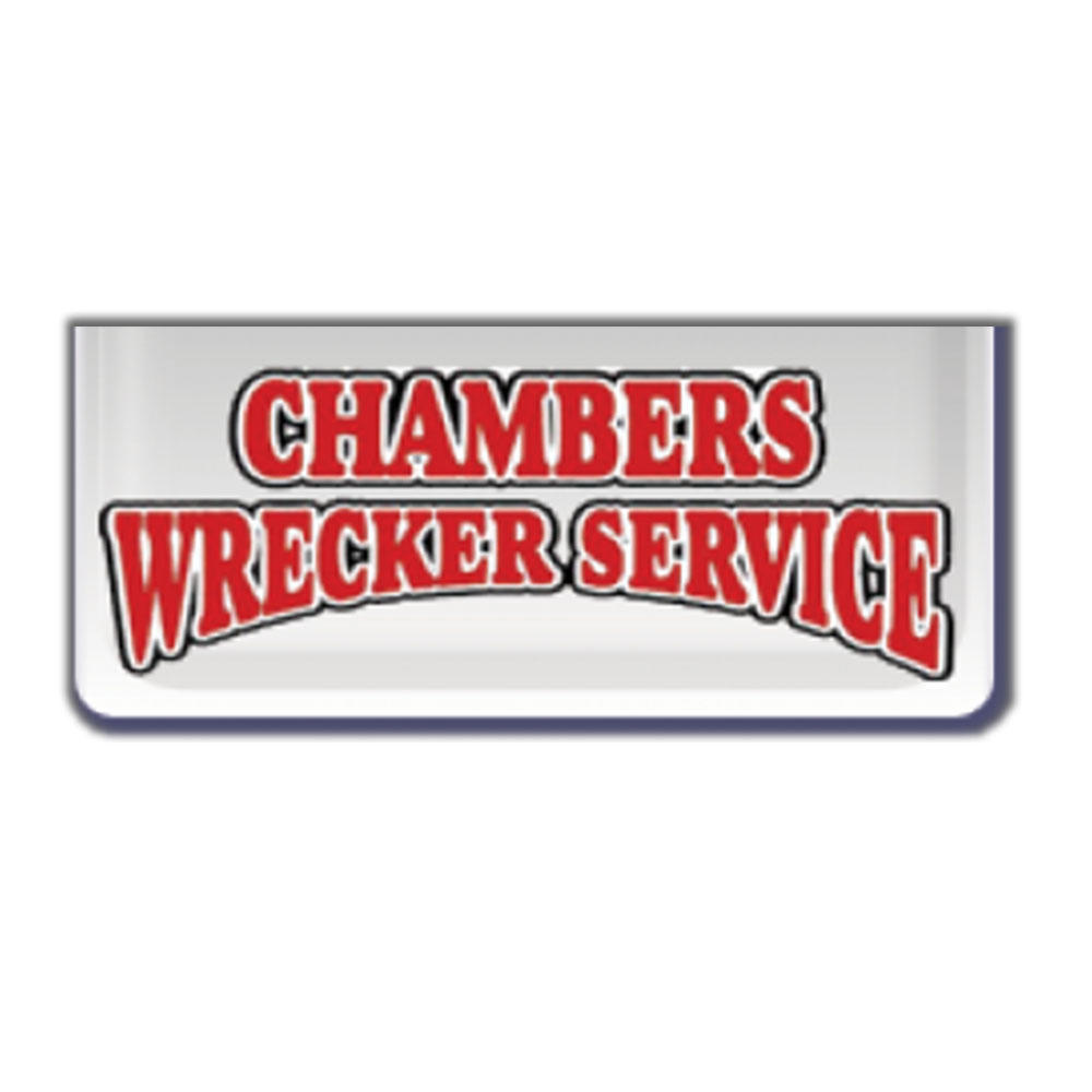 Earl Chambers Wrecker Service image 25