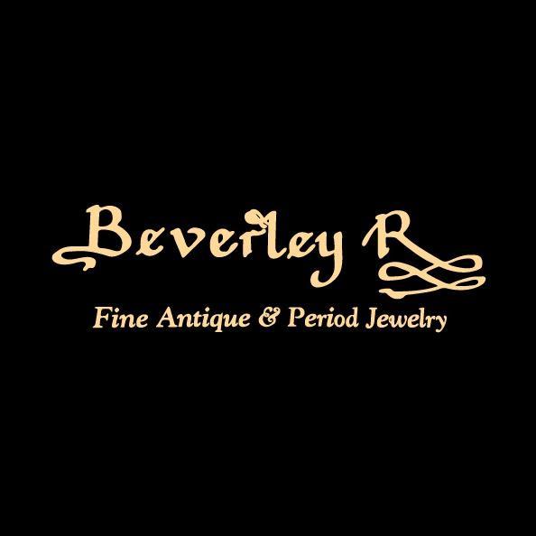 Beverley R