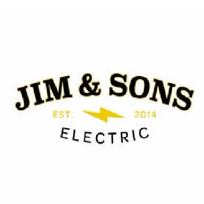 Jim & Sons Electric