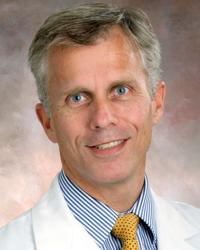 Stephen Kelty, MD image 0