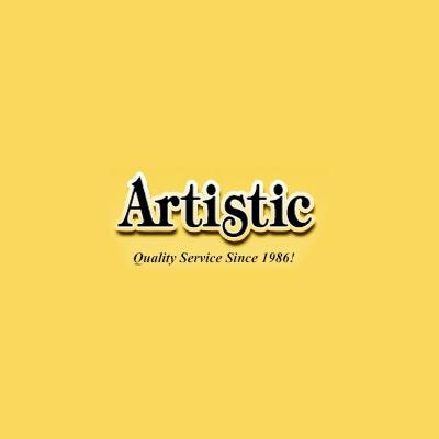 Artistic Inc