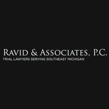 Ravid & Associates, P.C.