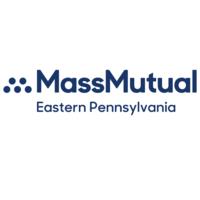 MassMutual Eastern Pennsylvania
