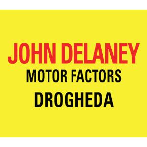 Delaney John Motor Factors