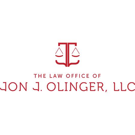 The Law Office of Jon J. Olinger, LLC