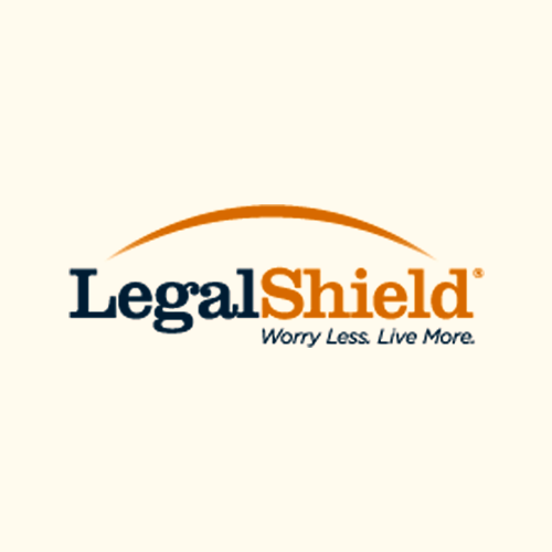 Hollis Lopez Independent Legalshield Associate image 10