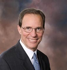 Walter Linington - Ameriprise Financial Services, Inc. image 0