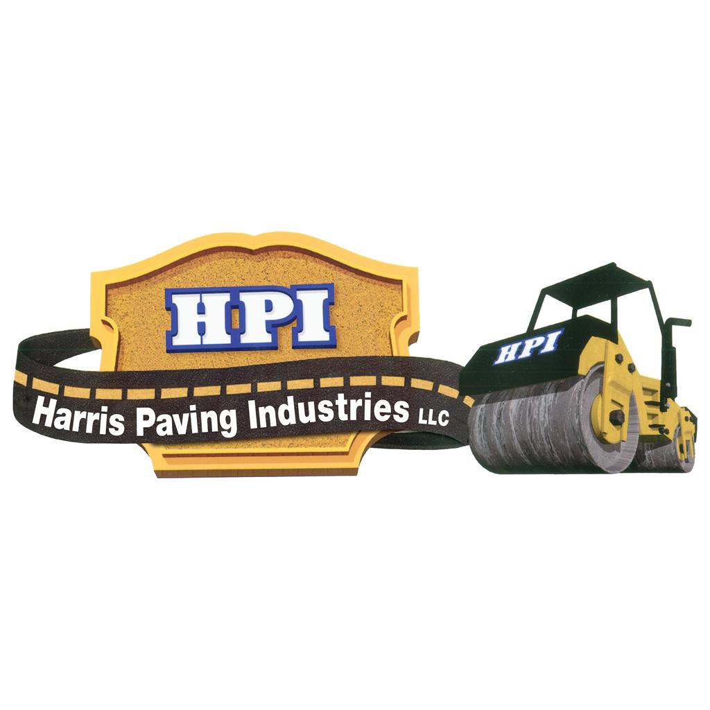 Harris Paving Industries