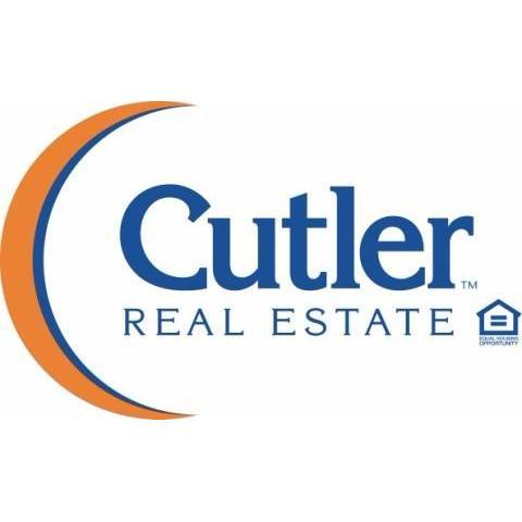 Cutler Real Estate