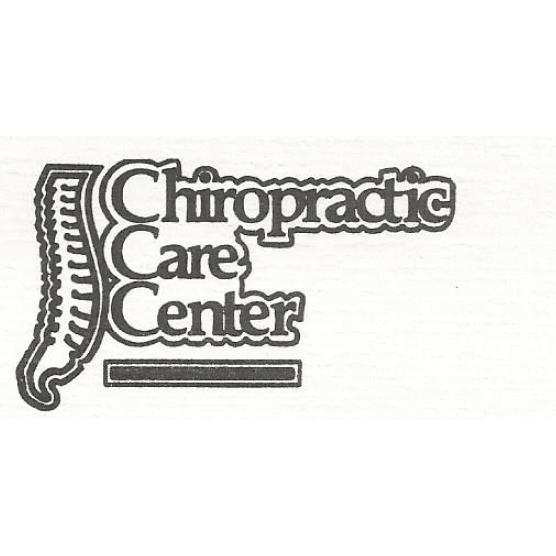 Chiropractic Care Center - Robert P Devine DC image 0