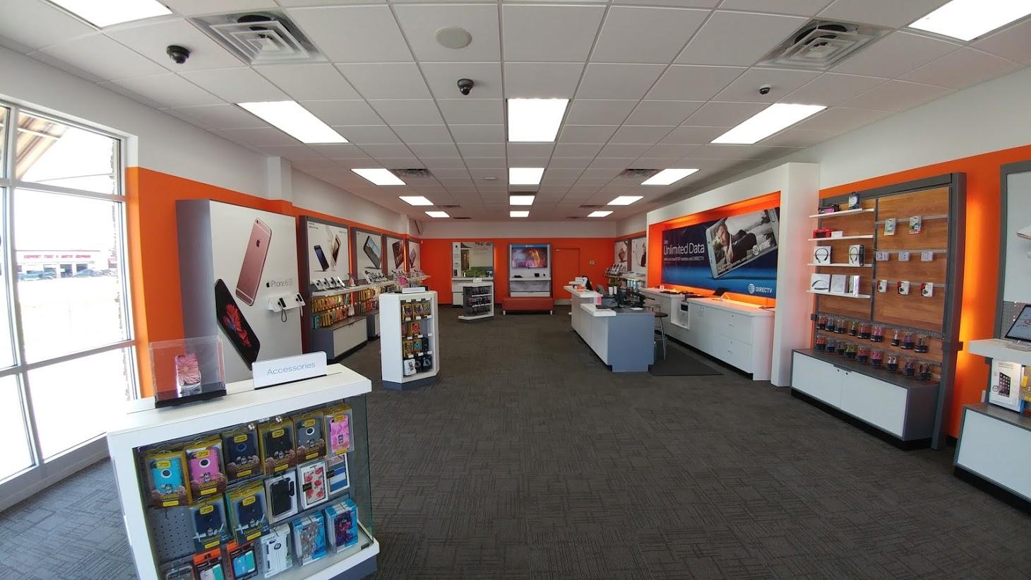 AT&T Authorized Retailer - Mount Washington image 1