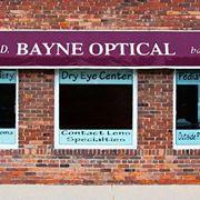 Bayne Optical image 2