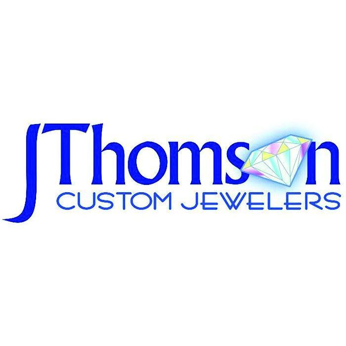 J Thomson Custom Jewelers: J Thomson Custom Jewelers In Oklahoma City, OK 73132