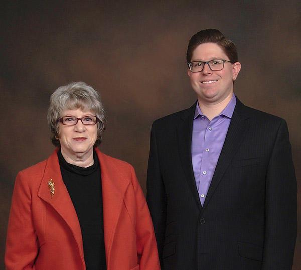 Bregman & Lantz, LLC