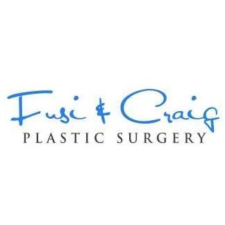 Fusi and Craig Plastic Surgery