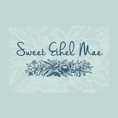Sweet Ethel Mae