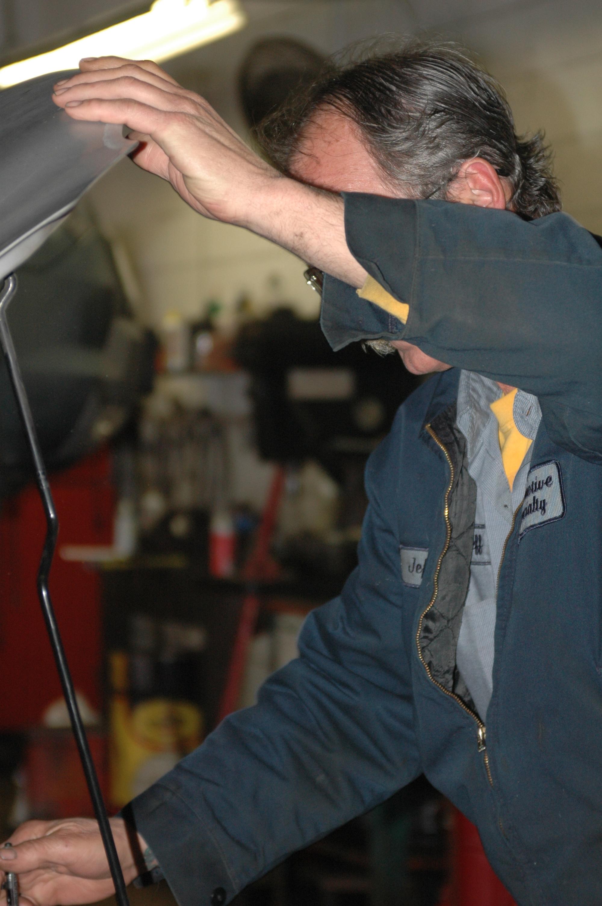 Automotive Specialty LLC image 3