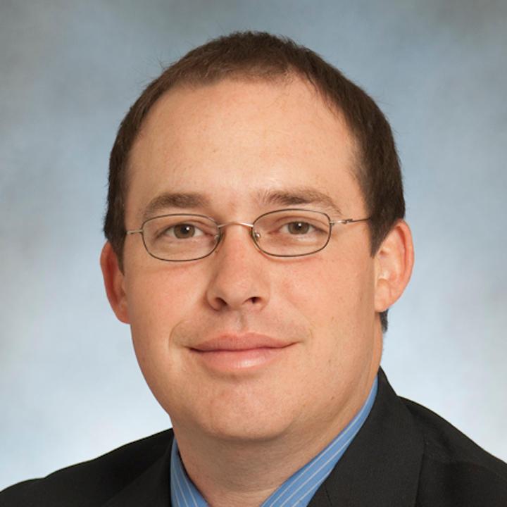 Zach Barton - Missouri Farm Bureau Insurance image 1