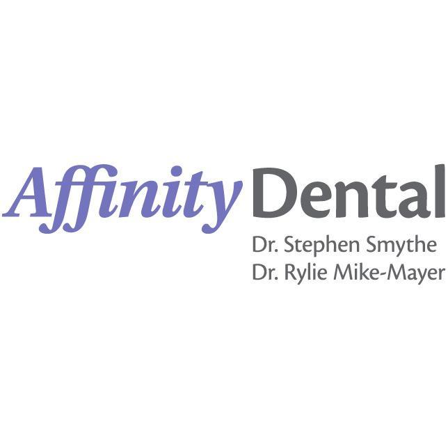 Affinity Dental